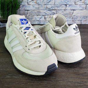 New Adidas MARATHON TECH SHOES